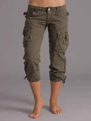 New Online Buy Wholesale Khaki Pants From China Khaki Pants Wholesalers