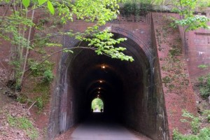dalecarlia-tunnel-georgetown-branch-baltimore-ohio-railroad